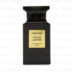 Tom Ford - Private Blend Tuscan Leather Eau De Parfum Spray