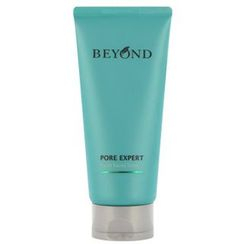 BEYOND - Pore Expert Fresh Faical Foam 150ml