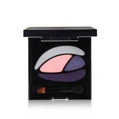 touch in SOL - Ideal Visual Multi Color Eye Shadow #2