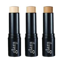 glam21 - Sensational Stick Foundation 9g