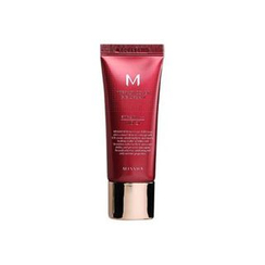 Missha - M Perfect Cover BB Cream SPF42 PA+++ (#21) 20ml