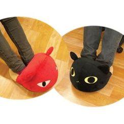 iswas - 'Hello Cat' Series Foot Warmer