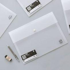 Color Station - 四件套裝: 文件夾