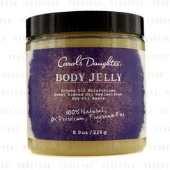 Carol's Daughter - Body Jelly