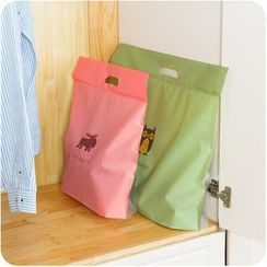 Good Living - Hanging Handbag Storage Bag