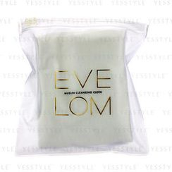 Eve Lom - 3 Muslin Cloths