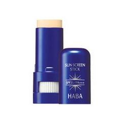 HABA - Sunscreen Stick SPF 35 PA+++
