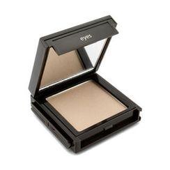 Jouer - Powder Eyeshadow - # Praline