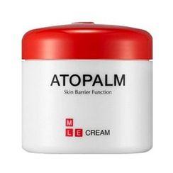 ATOPALM - MLE Cream 100ml
