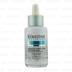 Kerastase - Specifique Sensidote Dermo-Calm Intense Scalp Soothing Serum (Sensitive Scalp)