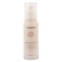 Mamonde - Nutri Moisture Essence 50ml