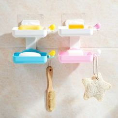 MyHome - Soap Case