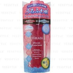 Cosmetex Roland - YUIHADA All-in-One Jelly Mist Lotion