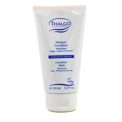 Thalgo - Cryodetox Mask