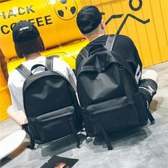 Carryme - Nylon Backpack