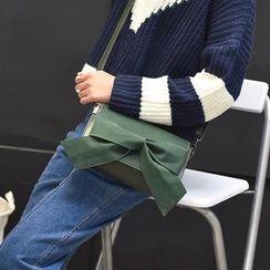 Rosanna Bags - Knot Crossbody Bag