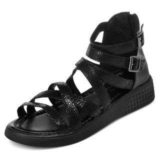 yeswalker - Gladiator Sandals