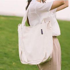 Youme - 帆布購物袋