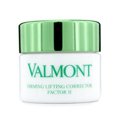 Valmont - Prime AWF Firming Lifting Corrector Factor II