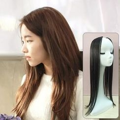 Vivian Wigs - Hair Fringe