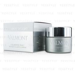 Valmont 法爾曼 - Expert Of Light Clarifying Pack