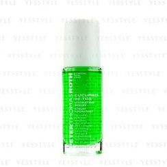 Peter Thomas Roth - Cucumber De-Tox Hydrating Serum
