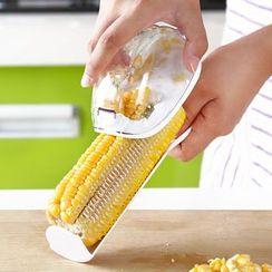 Yulu - 玉米削皮器