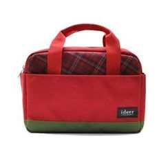 ideer - Harvey  - 3-way Camera Bags