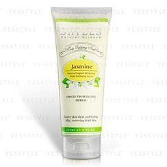 SHILLS - Victoria Fragrant Whitening Body Exfoliating Scrub (Jasmine)