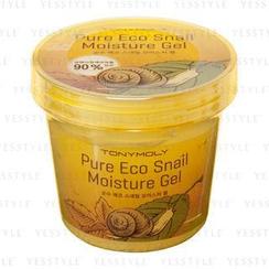 Tony Moly - Pure Eco Snail Moisture Gel