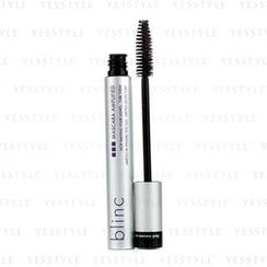 Blinc - Mascara Amplified - Black