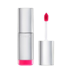 Laneige - Serum Drop Tint 6g
