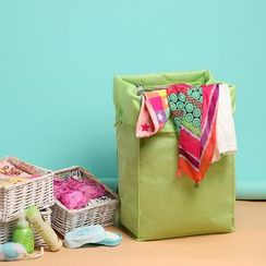 OH.LEELY - Foldable Laundry Basket