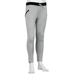 Bay Go Mall - Drawcord Sweatpants
