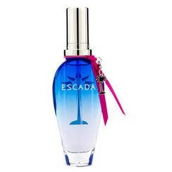 Escada - Island Kiss Eau De Toilette Spray