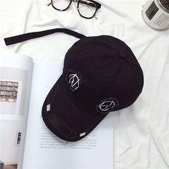 SOCOOL - Baseball Cap