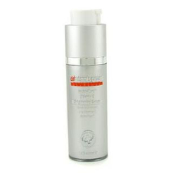 Dr Dennis Gross - Hydra-Pure Vitamin C Brightening Serum