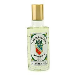 Caswell Massey - Number Six After Shave Splash