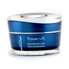 HydroPeptide - Power Lift - Anti-Wrinkle Ultra Rich Concentrate