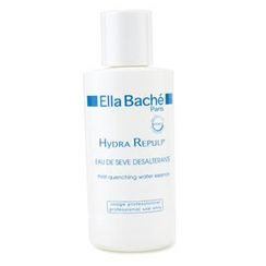 Ella Bache - Hydra Repulp Thirst Quenching Water Essence
