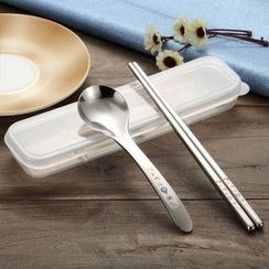Worthbuy - Cutlery Sets