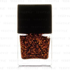 3 CONCEPT EYES - Nail Lacquer Glitter (#GT16)