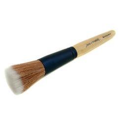 Jane Iredale - Blending Brush