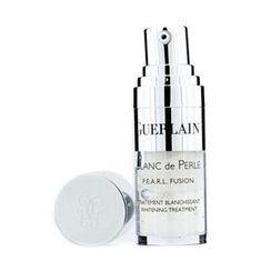 Guerlain - Blance De Perle P.E.A.R.L. Fusion Whitening Treatment