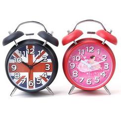 BABOSARANG - Alarm Clock