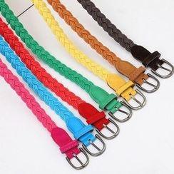 LONGMA - Woven Belt