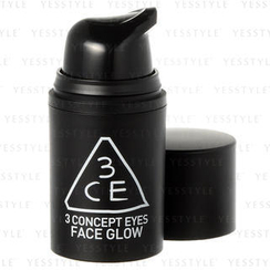 3 CONCEPT EYES - Face Glow (Monaco)