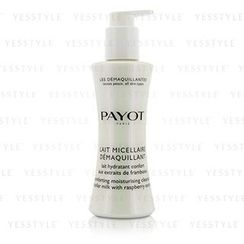 Payot - Les Demaquillantes Lait Micellaire Demaquillant Comforting Moisturising Cleansing Micellar Milk (For All Skin Types)