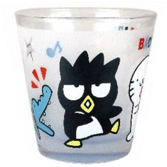 T'S Factory - Bad Badtz-Maru Frost Glass