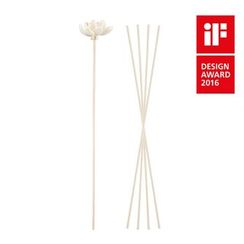 Nature Republic - Forest Therapy Diffuser Sticks (Flower)